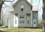 Pre Foreclosure in Conneaut 44030 MILL RD - Property ID: 1307173856