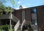 Pre Foreclosure in Dayton 45439 BELLE ISLE DR - Property ID: 1307554444