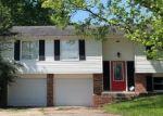 Pre Foreclosure in Cincinnati 45251 ORANGEBURG CT - Property ID: 1307622329