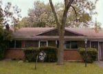 Pre Foreclosure in Columbus 43232 MAPLERIDGE DR - Property ID: 1307645995