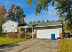 Pre Foreclosure in Painesville 44077 SKINNER AVE - Property ID: 1307671833