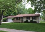 Pre Foreclosure in Waterford 48329 MAPLECREST DR - Property ID: 1307689789