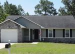 Pre Foreclosure in Fayetteville 28314 WOODMARK DR - Property ID: 1307733131