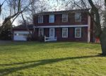 Pre Foreclosure in Fairport 14450 MANOR HILL DR - Property ID: 1307887750