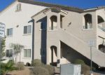 Pre Foreclosure in Las Vegas 89142 E SAHARA AVE - Property ID: 1308009501