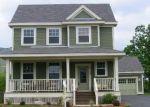 Pre Foreclosure in Victoria 55386 SAVANNA VALLEY WAY - Property ID: 1308113751