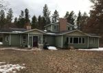 Pre Foreclosure in Brainerd 56401 WETHERBEE RD - Property ID: 1308125123