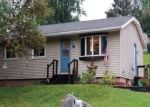 Pre Foreclosure in Lonsdale 55046 7TH AVE NW - Property ID: 1308134322