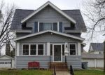 Pre Foreclosure in Waseca 56093 2ND AVE NE - Property ID: 1308140908
