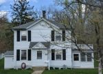 Pre Foreclosure in Red Wing 55066 BUSH ST - Property ID: 1308151854