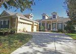 Pre Foreclosure in Windermere 34786 CAYMUS LOOP - Property ID: 1308324856