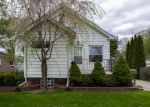 Pre Foreclosure in Saint Clair Shores 48082 EUCLID ST - Property ID: 1308363834