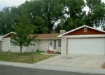 Pre Foreclosure in Grand Junction 81503 KATHY LYNN ST - Property ID: 1308412439