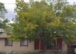 Pre Foreclosure in Clifton 81520 D 1/2 RD - Property ID: 1308415509