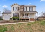 Pre Foreclosure in Greensboro 21639 TEAL CIR - Property ID: 1308724721
