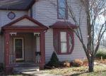 Pre Foreclosure in Neodesha 66757 N 7TH ST - Property ID: 1308732598