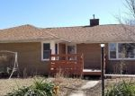 Pre Foreclosure in Stratford 50249 WASHINGTON AVE - Property ID: 1308843853