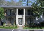 Pre Foreclosure in Atlanta 30339 ESSEX AVE - Property ID: 1309217433