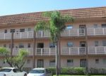 Pre Foreclosure in Fort Lauderdale 33322 SUNRISE LAKES BLVD - Property ID: 1309332625