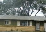 Pre Foreclosure in Fountain 80817 SOUTHMOOR DR - Property ID: 1309364148