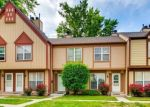 Pre Foreclosure in Aurora 80012 S BLACKHAWK WAY - Property ID: 1309436870