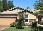Pre Foreclosure in Manteca 95336 CLEARWATER CREEK BLVD - Property ID: 1309580967