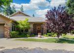 Pre Foreclosure in Lodi 95240 RIVER POINTE CT - Property ID: 1309590594