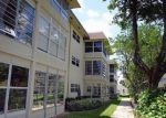 Pre Foreclosure in Fort Lauderdale 33319 NW 35TH ST - Property ID: 1309677303