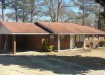 Pre Foreclosure in Phenix City 36869 9TH ST S - Property ID: 1310185352