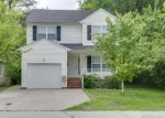 Pre Foreclosure in Chesapeake 23324 OLD ATLANTIC AVE - Property ID: 1310423173