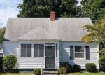 Pre Foreclosure in Norfolk 23503 TIDEWATER DR - Property ID: 1310425817