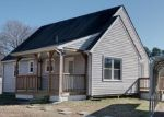 Pre Foreclosure in Chester 23831 YARD ARM DR - Property ID: 1310442897