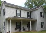 Pre Foreclosure in Blackstone 23824 E BROAD ST - Property ID: 1310474422