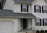 Pre Foreclosure in Bryans Road 20616 GREENVILLE DR - Property ID: 1310515144