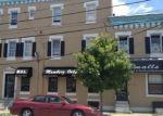 Pre Foreclosure in Philadelphia 19133 W LEHIGH AVE - Property ID: 1311061750