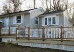 Pre Foreclosure in Sparta 07871 HILLSIDE RD - Property ID: 1311156793