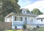 Pre Foreclosure in Maple Shade 08052 S WALNUT AVE - Property ID: 1311198388