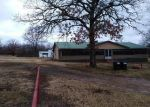 Pre Foreclosure in Bunch 74931 E 918 RD - Property ID: 1311337674