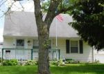 Pre Foreclosure in Columbus 43224 KENLAWN ST - Property ID: 1311359121