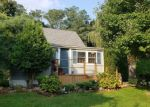 Pre Foreclosure in Wading River 11792 HILL ST E - Property ID: 1311443210