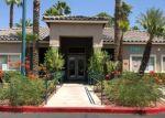 Pre Foreclosure in Las Vegas 89117 QUARRY RIDGE ST - Property ID: 1311664394