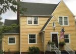 Pre Foreclosure in Monroe 48162 BORGESS AVE - Property ID: 1311822953