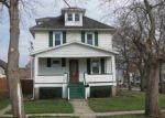 Pre Foreclosure in Monroe 48161 SCOTT ST - Property ID: 1311824701