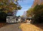 Pre Foreclosure in Niles 49120 S 13TH ST - Property ID: 1311836972