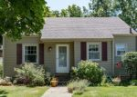 Pre Foreclosure in Kalamazoo 49006 COMMONWEALTH AVE - Property ID: 1311840463