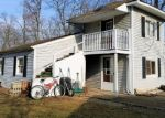 Pre Foreclosure in Hastings 49058 S JEFFERSON ST - Property ID: 1311841331