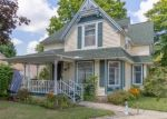 Pre Foreclosure in Charlotte 48813 E HENRY ST - Property ID: 1311857994
