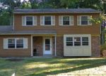 Pre Foreclosure in Dover 19904 MERION RD - Property ID: 1312156233