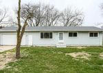 Pre Foreclosure in Sidney 51652 BIRCH ST - Property ID: 1312358138