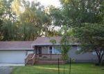 Pre Foreclosure in Sidney 51652 DRAPER DR - Property ID: 1312360334